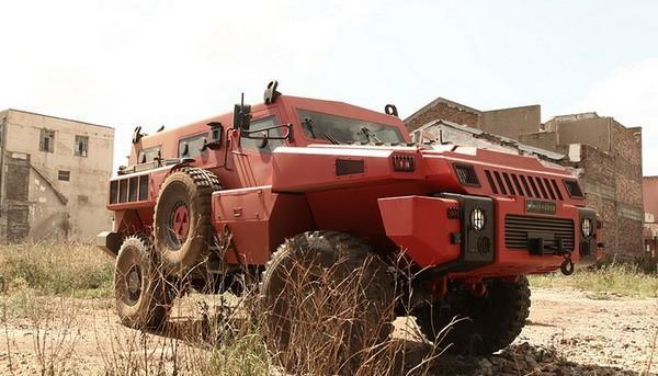 2013 Hummer Related Images Start 450 Weili Automotive