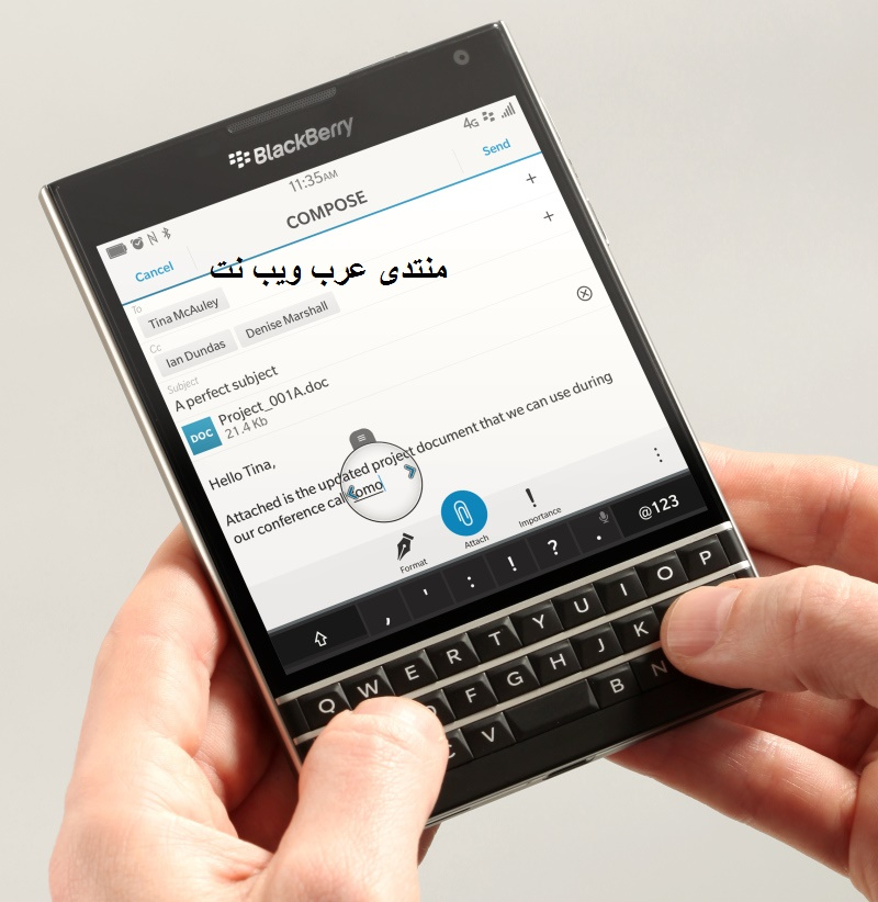 BlackBerry Passport 17846.jpg