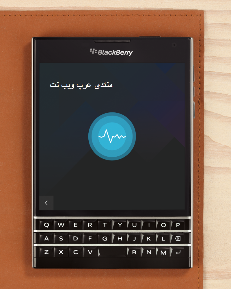 BlackBerry Passport 17853.png
