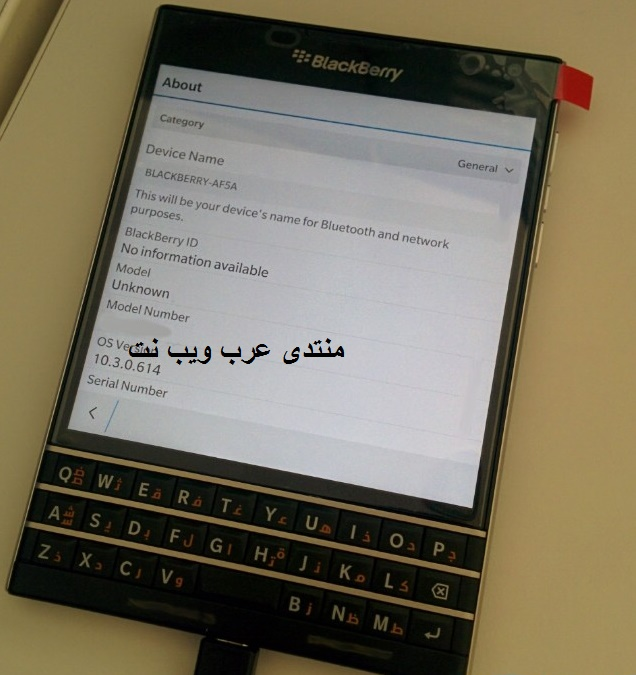 BlackBerry Passport 17854.jpg