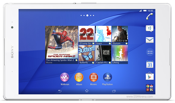 xperia tablet compact 18529.jpg