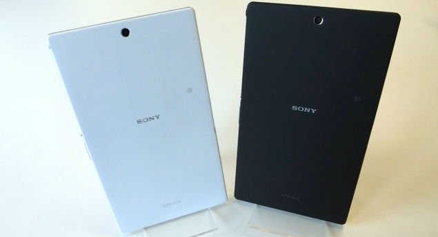 xperia tablet compact 18531.jpg