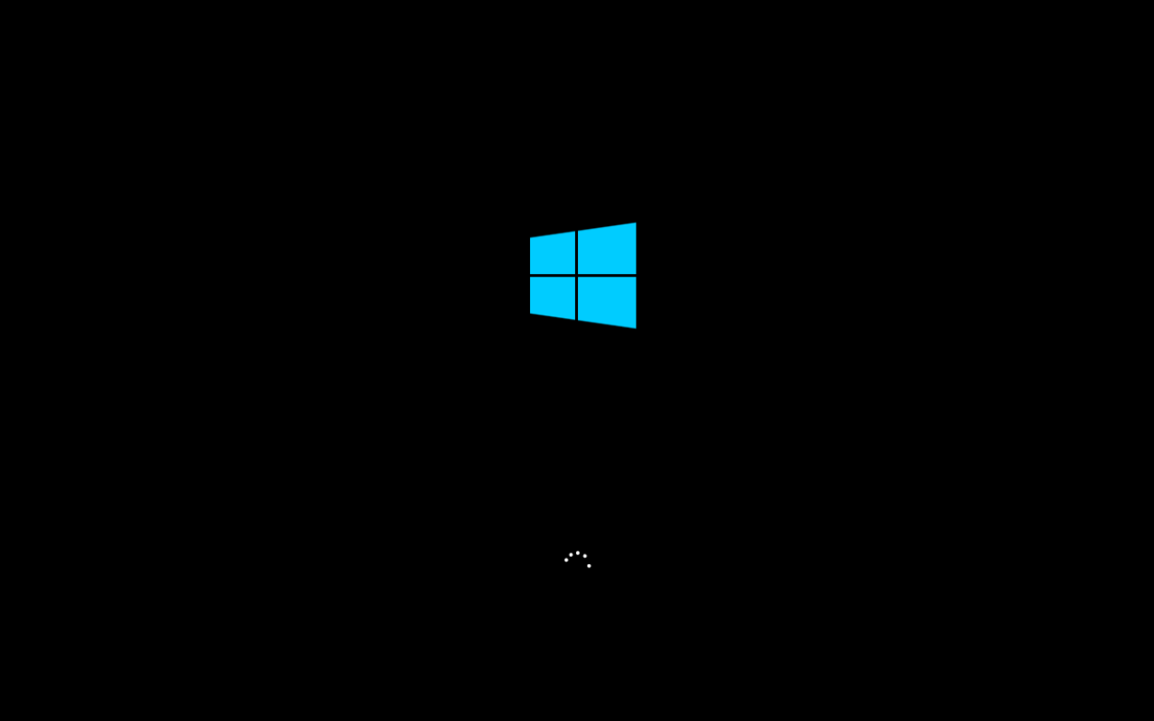 windows 18679.png