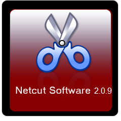 Netcut 5639.png